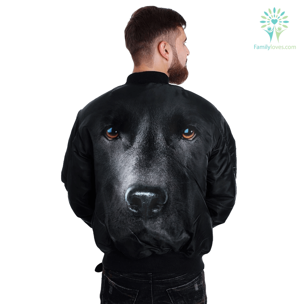 black-lab-over_be2e8e8f-5627-e2f6-49df-f3e32da07af3 Black Lab over print jacket  %tag