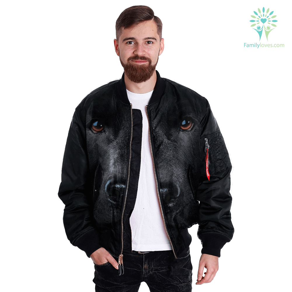black-lab-over_f686a0e8-c61e-85d6-87e2-657c8f9fcad8 Black Lab over print jacket  %tag
