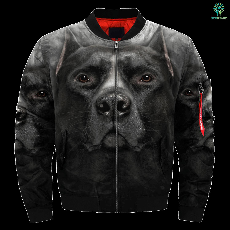 black-pitbull-over_13990aac-4fcf-1feb-ba78-e5995f5c612f Black Pitbull over print jacket  %tag