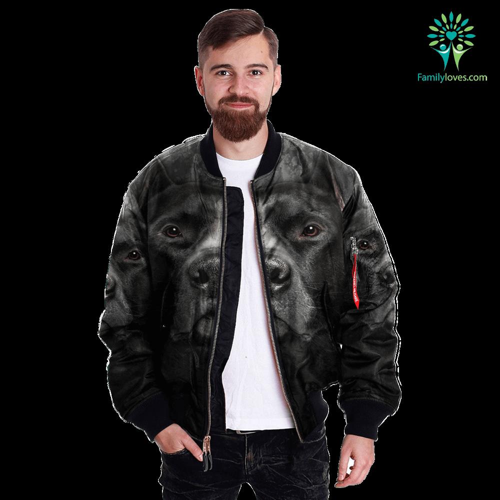 black-pitbull-over_7d2000d3-41ca-a894-2630-f46de9557382 Black Pitbull over print jacket  %tag