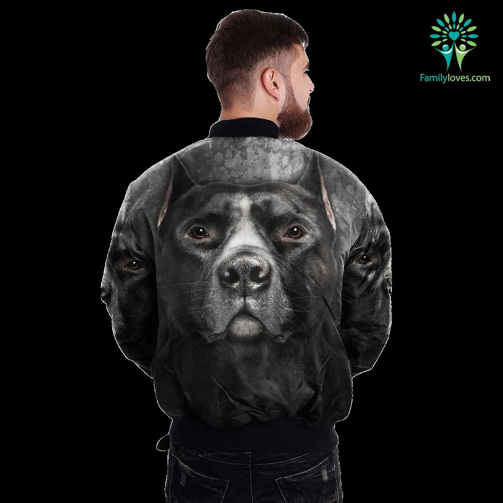 black-pitbull-over_88c5e83a-ded9-dfbf-20e5-b40391c5c083 Black Pitbull over print jacket  %tag