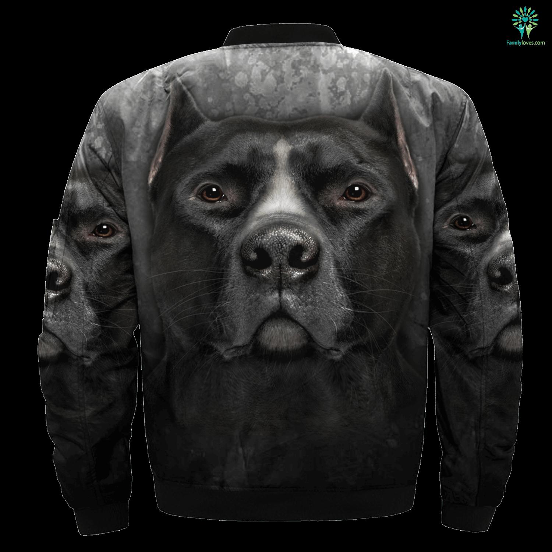 black-pitbull-over_dc2090e8-1baf-e114-258e-f268631d91d8 Black Pitbull over print jacket  %tag