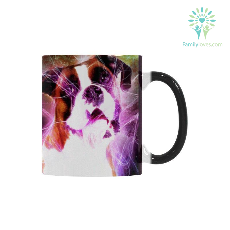 boxer-dog-mugs_071edbe6-b8c5-7034-458d-1b2854dcae7e Boxer dog mugs heat color changing mugs magic mugs  %tag