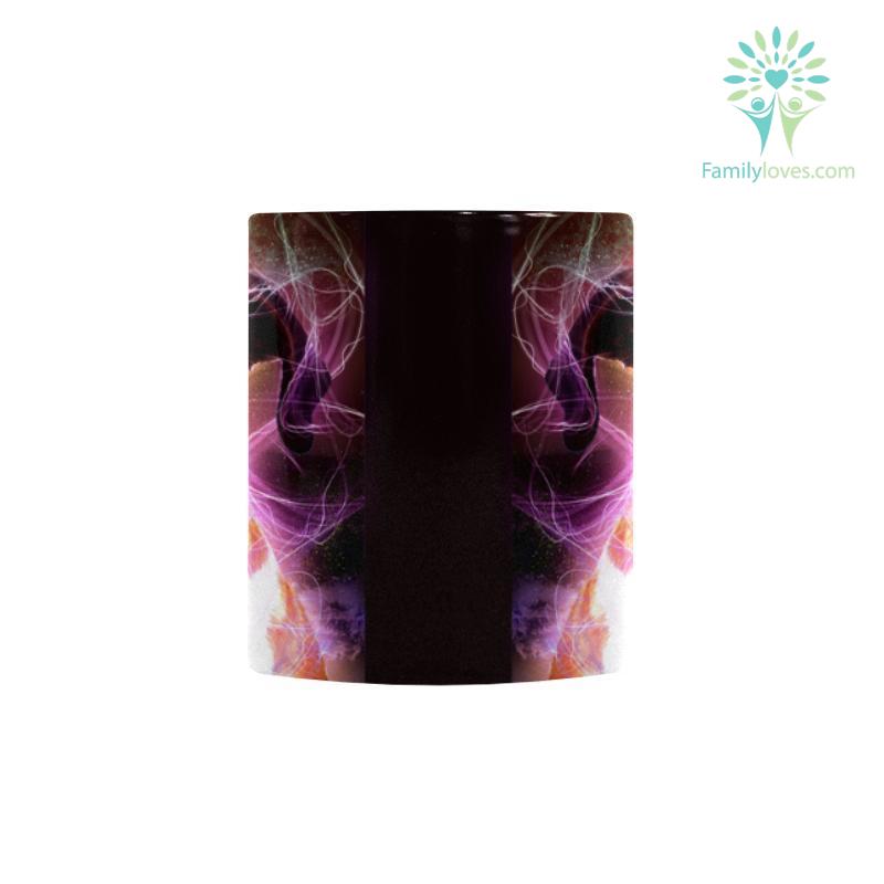 boxer-dog-mugs_8576862f-014f-9396-fcb2-2cf77a94499f Boxer dog mugs heat color changing mugs magic mugs  %tag