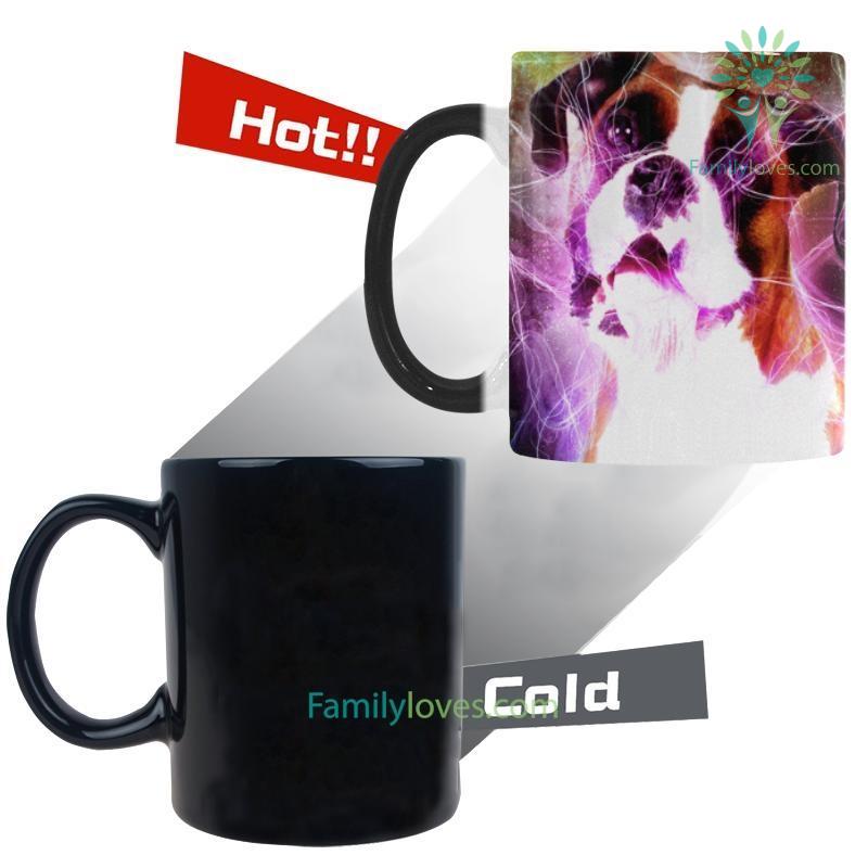 boxer-dog-mugs_c010a35f-71fd-f5e3-f661-05957bfe6d80 Boxer dog mugs heat color changing mugs magic mugs  %tag