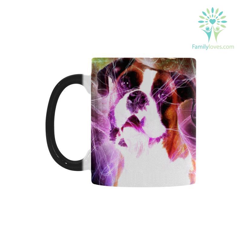 boxer-dog-mugs_cb53bd91-1e5a-84cd-4d50-0ce30cd9dd99 Boxer dog mugs heat color changing mugs magic mugs  %tag