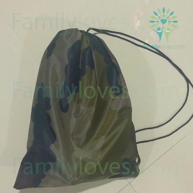 camping-air-sofa_034b5d2e-cdd0-dd25-7c21-f5376e7ebdb1 Camping Air Sofa Sleeping Beach Bed bag  %tag