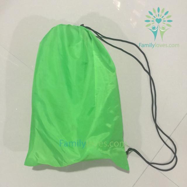 camping-air-sofa_161b41ad-34b6-ee10-44d7-28eac416fa6c Camping Air Sofa Sleeping Beach Bed bag  %tag