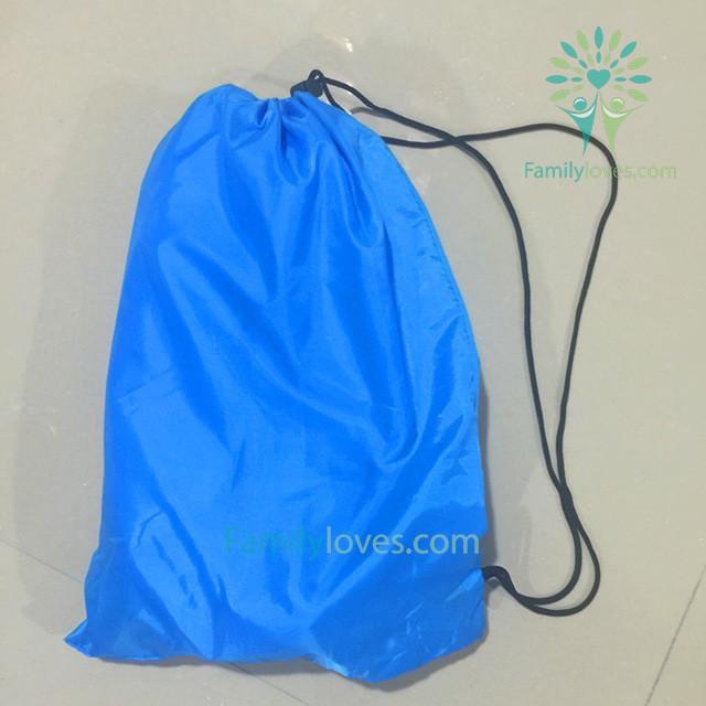 camping-air-sofa_1a7f116c-d901-8e03-1532-d31248b8c3b8 Camping Air Sofa Sleeping Beach Bed bag  %tag