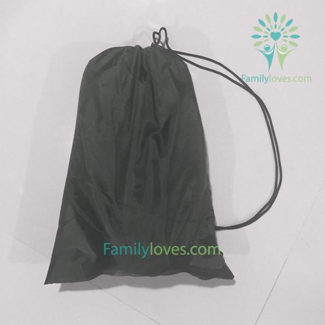 camping-air-sofa_7d05b4be-142f-6620-dd4a-3f4ef9e532ad Camping Air Sofa Sleeping Beach Bed bag  %tag