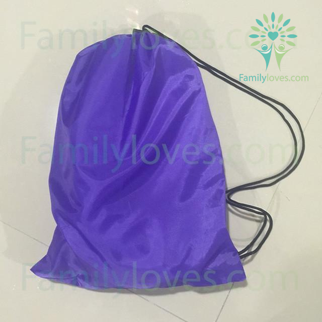 camping-air-sofa_b44f379a-52d6-7409-ba47-22dd8cb8b6ff Camping Air Sofa Sleeping Beach Bed bag  %tag