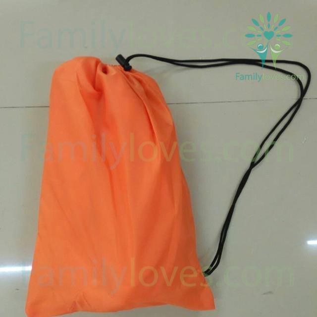camping-air-sofa_d724da9e-1584-ec75-2557-e0b205e2bec1 Camping Air Sofa Sleeping Beach Bed bag  %tag