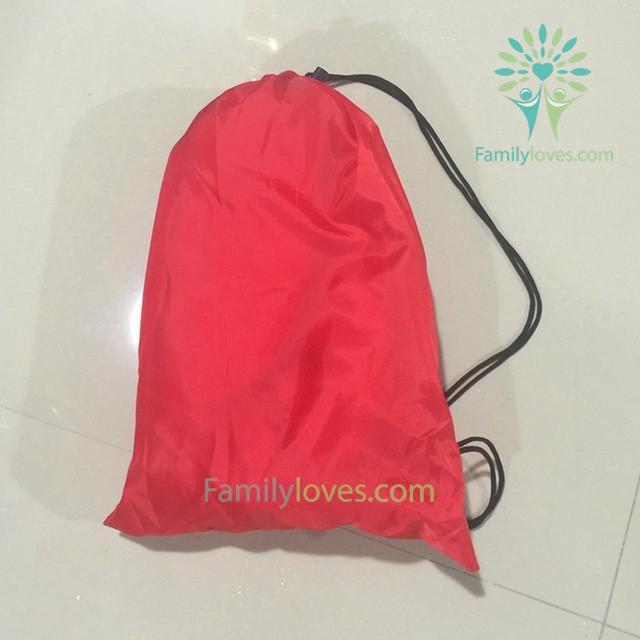 camping-air-sofa_e1b99834-5495-70c5-d1b6-a0626686e9c6 Camping Air Sofa Sleeping Beach Bed bag  %tag