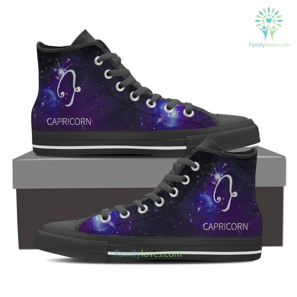 capricorn-shoes-for_eae607b3-1509-7557-37d7-a6a6148f9eb8 Capricorn shoes for women  %tag