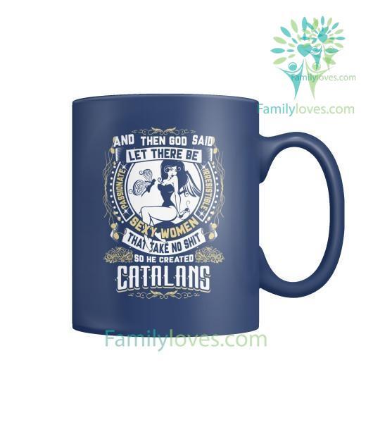 catalans-mugs_20c19b0f-a54e-a25b-2025-f238852b8d47 CATALANS  - MUGS  %tag