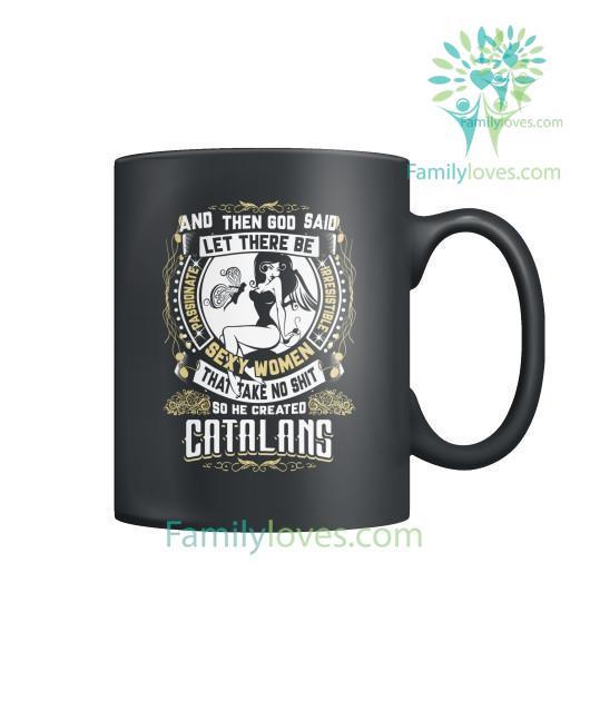 catalans-mugs_4730b89b-8818-8c2d-de08-ea1e74fa3f03 CATALANS  - MUGS  %tag