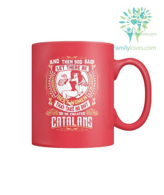 catalans-mugs_791bd3b2-e495-cf32-8516-911a4ba8c0c9 CATALANS  - MUGS  %tag