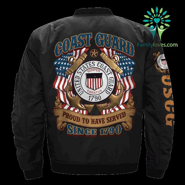 coast-guard-proud_baaeefdd-a810-a83f-3779-a5344de77a5c coast guard proud to have served since 1790 OVER PRINT jacket  %tag