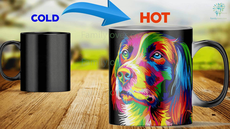 dog-painting-heat_167f6535-eed7-c8b3-fa51-9d44325dbc49 Dog painting heat color changing mugs magic mugs  %tag