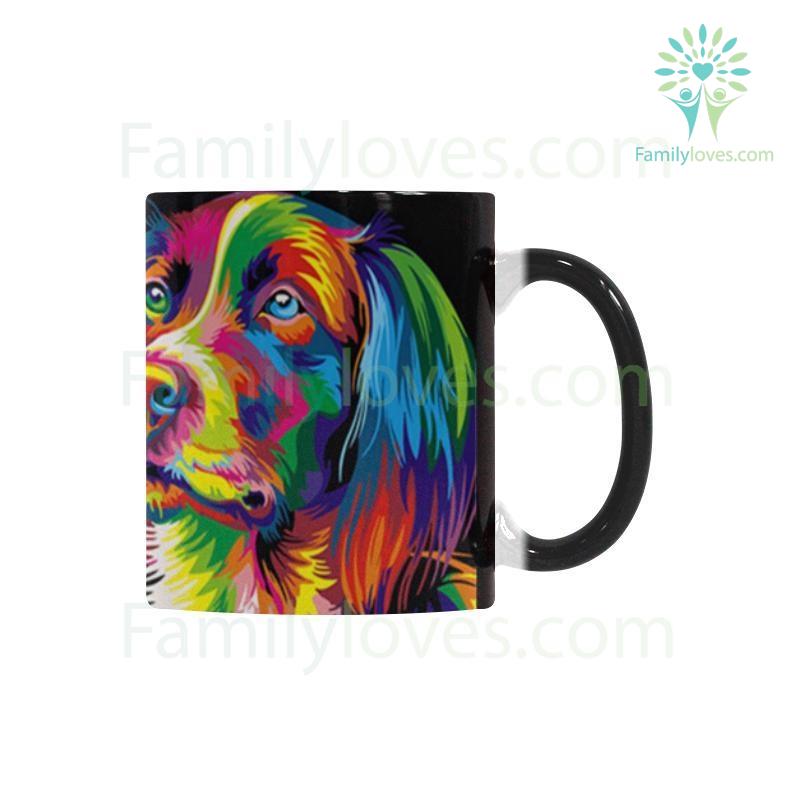 dog-painting-heat_dedf0b58-3014-71b9-d88b-63ae0a730b26 Dog painting heat color changing mugs magic mugs  %tag