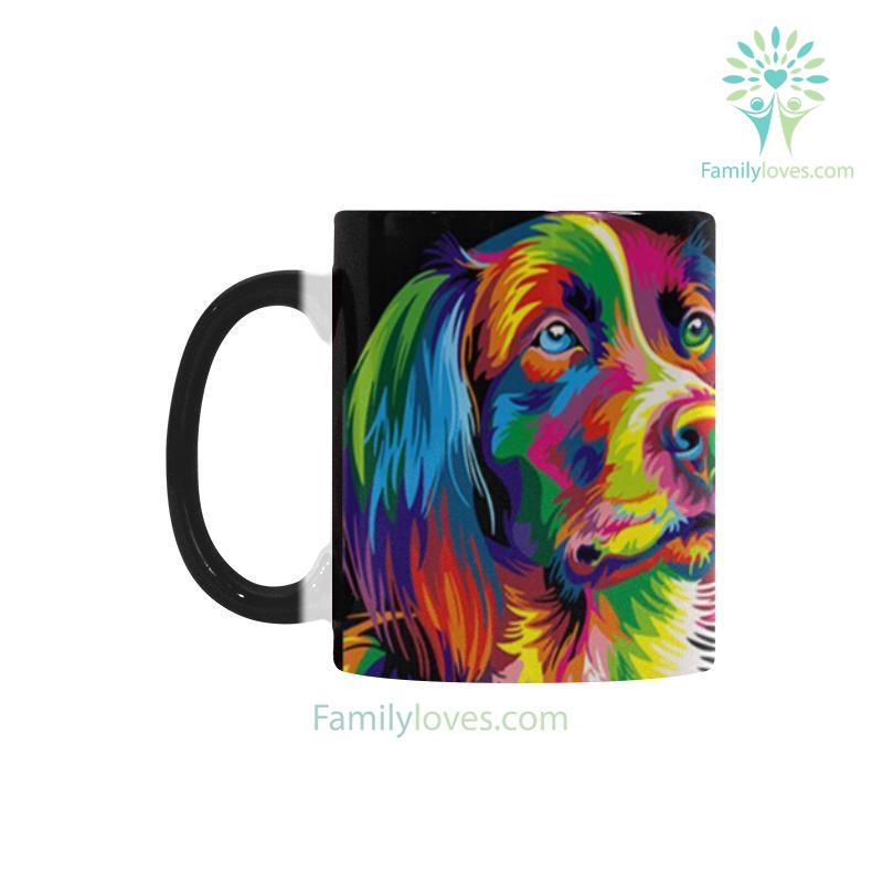 dog-painting-heat_e1e44cbd-06b1-82df-de80-f658e4e7b165 Dog painting heat color changing mugs magic mugs  %tag