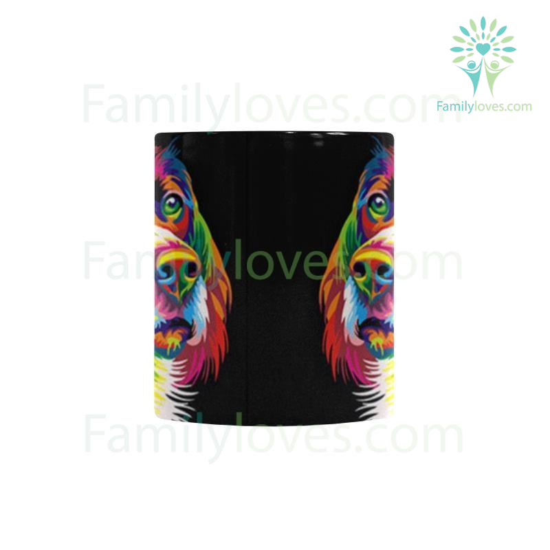 dog-painting-heat_ed223403-c884-d90e-ef70-8f845ea3d3f1 Dog painting heat color changing mugs magic mugs  %tag