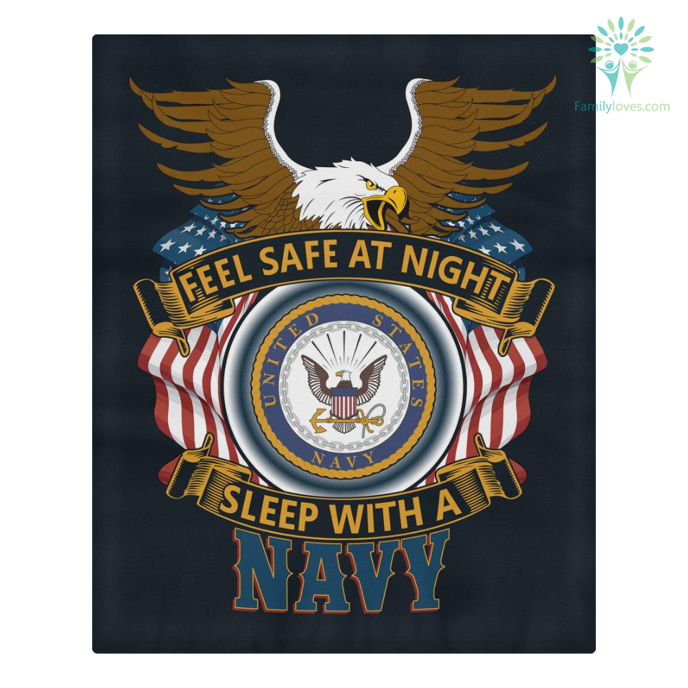duvet-cover-and_3a3c38e9-c402-f7c3-84a1-d0efc826924c DUVET COVER AND PILLOWCASES FEEL SAFE AT NIGHT SLEEP WITH A NAVY  %tag