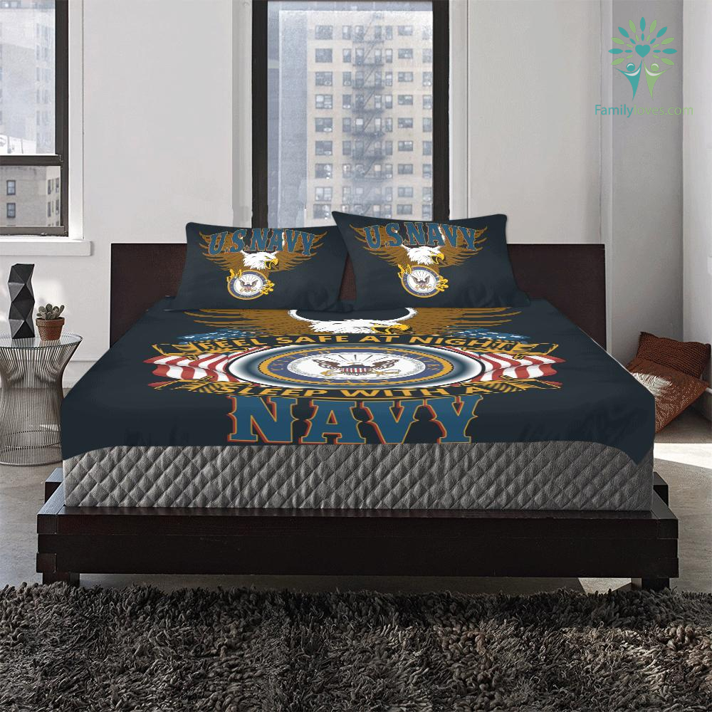 duvet-cover-and_b6fae32d-319c-3177-e981-11a1dd86e5cb DUVET COVER AND PILLOWCASES FEEL SAFE AT NIGHT SLEEP WITH A NAVY  %tag