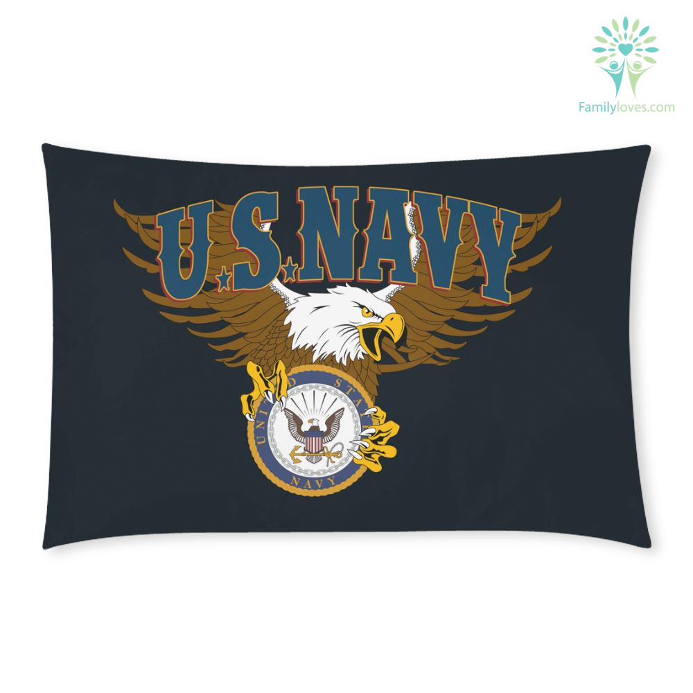 duvet-cover-and_d8d7d8f9-904e-4f2d-bef4-cf25102accaa DUVET COVER AND PILLOWCASES FEEL SAFE AT NIGHT SLEEP WITH A NAVY  %tag
