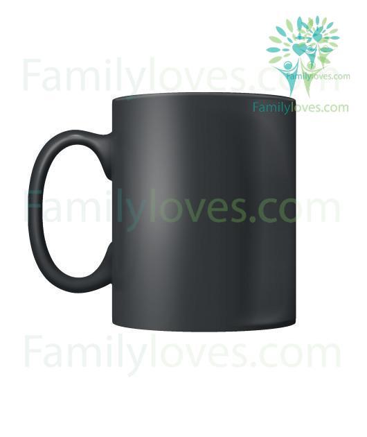 eritreans-mugs_59ec3180-efa5-5b30-0093-5c8b72f7ac60 ERITREANS - MUGS  %tag