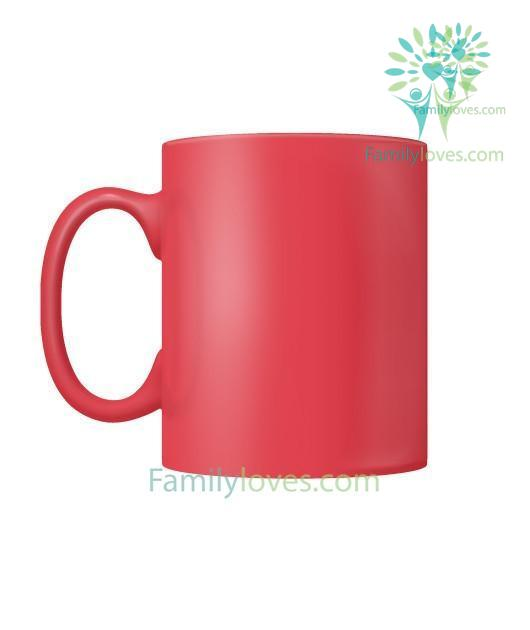 eritreans-mugs_c979171b-d98d-8a82-e843-66572210bb33 ERITREANS - MUGS  %tag