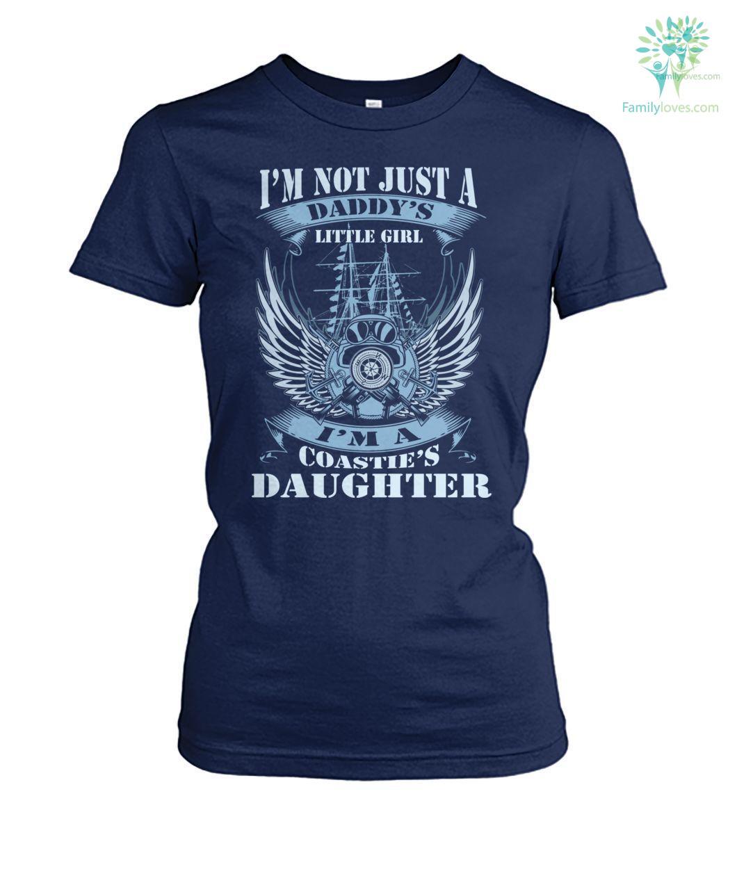 i-m-not_cdcb011f-d024-4f48-4cc5-45e206317943 i'm not just a daddy's little girl i'm a coastie's daughter Hoodies/Tshirt  %tag
