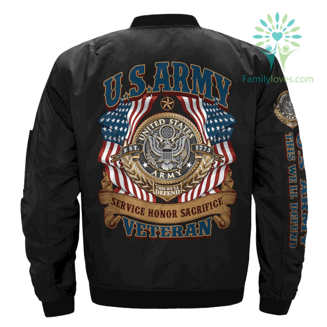 u-s-army_ac968a94-3448-1116-f889-7c090804a5d0 U.S.ARMY VETERAN SERVICE HONOR SACRIFICE v2.0 OVER PRINT JACKET  %tag