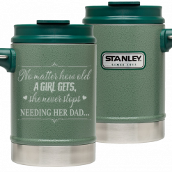 My Step Dad May Not Have Given Me Life But He Sure Has Made My Life Better…Portable Stainless Steel Boxed Laser Engraving %tag familyloves.com