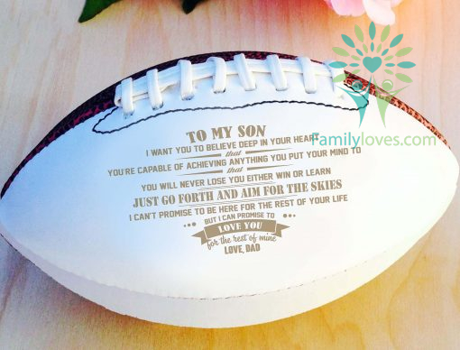 to-my-son-i-want-you-to-believe-deep-in-your-heart-that.....love-dad-rev-1-mockup