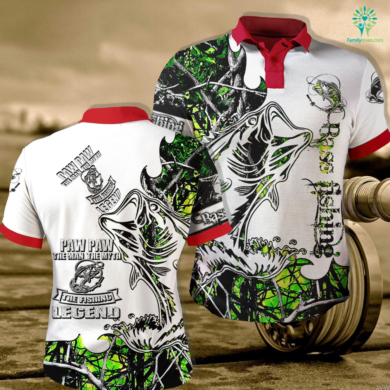 2001 CANNIBAL OX rap tee hip hop the cold T shirt GILDAN