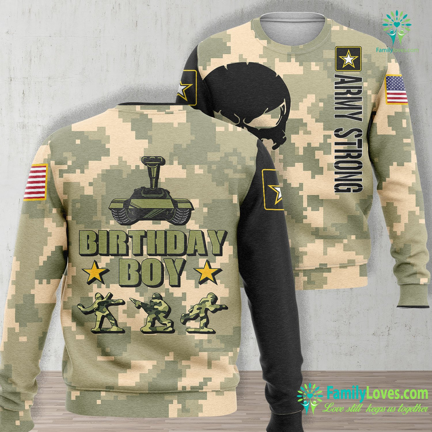 Military Gift Love My Soldier Birthday Boy Army Party Military Party Supplies Camo Green Boys Birthday Party Military Party,Military Tee
